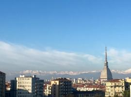 , Turinas