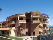 Hotel San Giorgio, Sangano