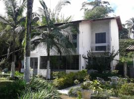 Casa na Granja Viana, Cotia