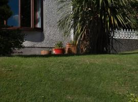 23 Hillsborough Road B&B, Dromore