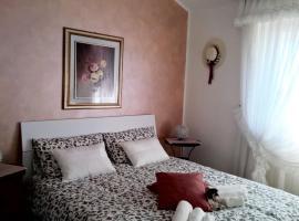 B&B Alle Magnolie, Verona