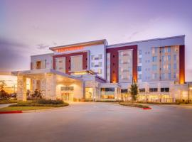 Hilton Garden Inn North Houston Spring, Spring