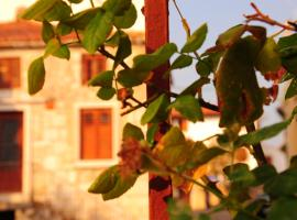 Nebojsega b&b, Santa Croce Mare