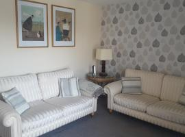 75b Broughty Ferry, Dundee