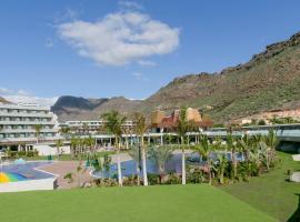 Radisson Blu Resort & Spa, Gran Canaria Mogan, Puerto de Mogán