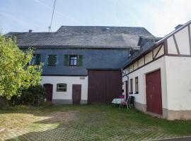 Ferienhaus Wagner, Lahr