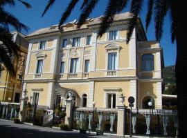Ena Hotel, Arenzano