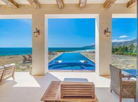 Villa Sogno 117994-104181, Malibu