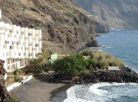 Apartamento Marechu, Santakrusa de Tenerife