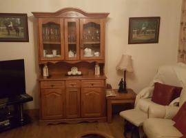 3 bedroom house Mitchelstown, Mitchelstown