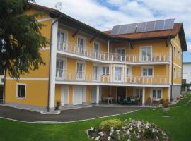 Gästehaus Schlögl, Sankt Stefan im Rosental