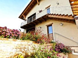 La Casa Di Kiki, Cuneo