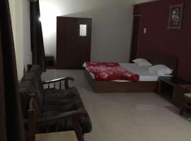 Sri Sai Guest House