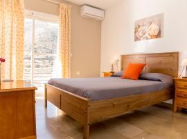 Apartamento en Riosol, Кала-дель-Мораль