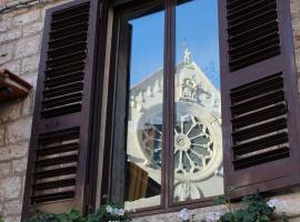 Appartamento Antica Ruvo, Ruvo di Puglia