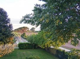 La Pioppa Agriturismo, Sacile
