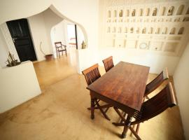 Stopover Guest House and Restaurant, Lamu