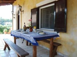 Holiday home Marino 1, Frattocchie