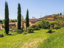 Holiday Home La Tinaia, Bagno a Ripoli
