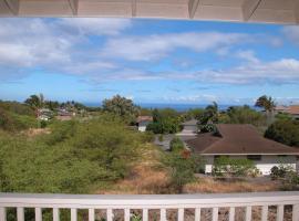, Waikoloa Village