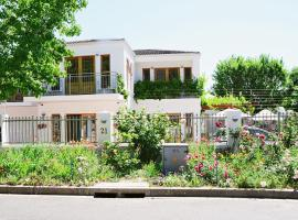 Penelope's Guesthouse