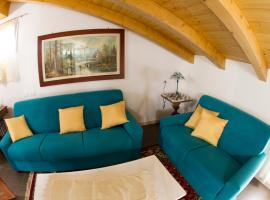 Residence Dogana Vecchia, Trivignano Udinese