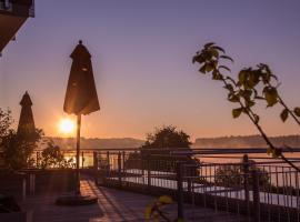 Lebensart am See, Bad Endorf