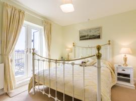 Avalon Lodge Bed and Breakfast, Devizes