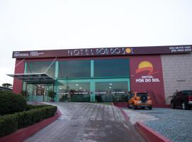 Pôr do Sol Hotel