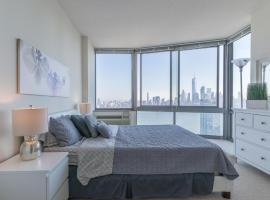 Zen Suites - New York City