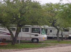 Elk Point Motel & RV Park