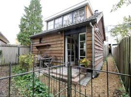 Breda Cottage, Breda