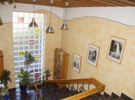 Ferienwohnung Zillertal - Haus Dichtl, Stummerberg