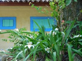 Sul Maravilha, Ilhabela