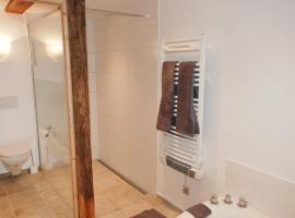 Apartment Vignaccia, Lottigna