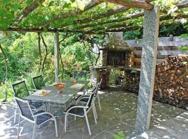 Farm Stay Geissenstall, Bigorio