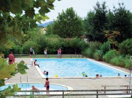 Apartment Port Lalande.1, Castelmoron-sur-Lot