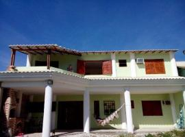 Casa Duplex em Araruama, Araruama