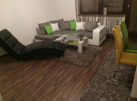Apartament in Zirndorf