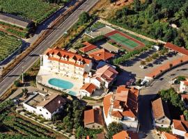 Os 10 melhores hot is em melga o portugal reserve agora o seu hotel - Piscinas melgaco ...
