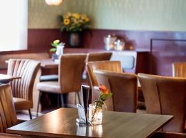 Hotel Restaurant Cafe Bulten, Winterswijk