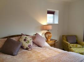 Hazel Residence, Purley