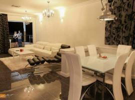Villa Goldshlager, Yavne'el