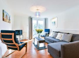 Brighton Marina Apartment, Brighton & Hove