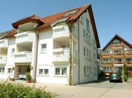 Sommerhof Rauber, Immenstaad am Bodensee