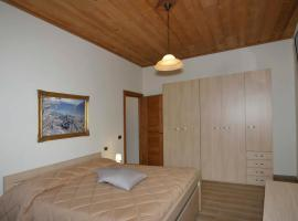 Appartamenti Remondi, Edolo