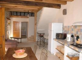 Chambres d'Hôtes Dordogne-Périgord, Bussière-Badil