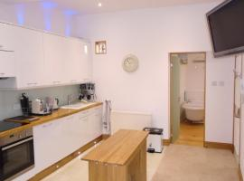 Serviced Apartments Macclesfield, Macclesfield