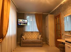 Guest House Lavr