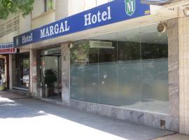 Hotel Margal